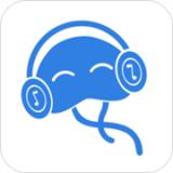 灯塔听力测试