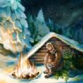 冬季生存3D