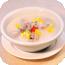 排骨汤的做法图文
