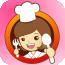 随身学做饭