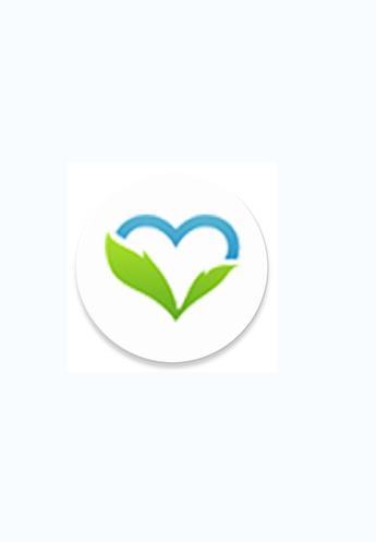 耀健康软件截图3