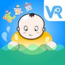 优泳宝VR
