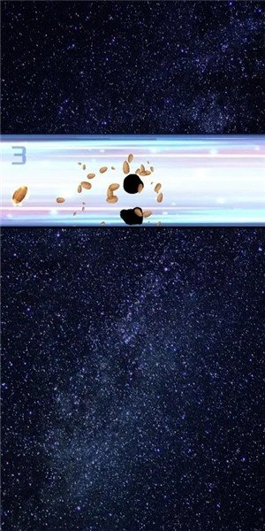 丽娜太空冒险软件截图3
