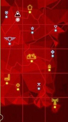 病毒呼救软件截图3