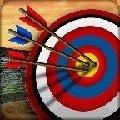 古代射箭大师3D