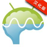 调节大脑(Mindroid)软件截图0