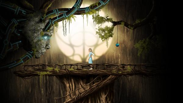 清醒梦幻冒险软件截图2