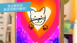 小猫软件截图2