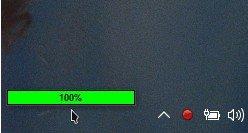 tb-vol-scroll(鼠标滚轮控制音量)下载