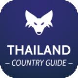 泰国亮点指南
