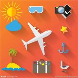 旅游指南网