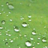 Galaxy S3雨滴动态壁纸