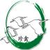 新疆珍禽养殖