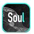 soul分身版