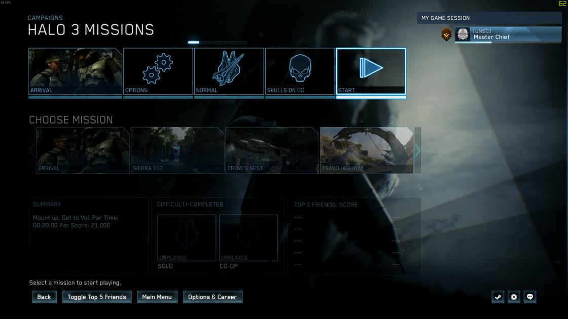 光环:战斗进化下载