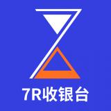 7融收银台软件截图0