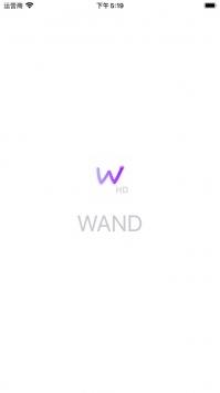 wand老婆生成器软件截图2