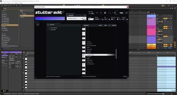 Stutter Edit 2(音频工具)