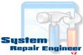 系统自动修复(sreng2)