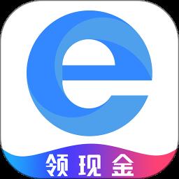 全能浏览器app