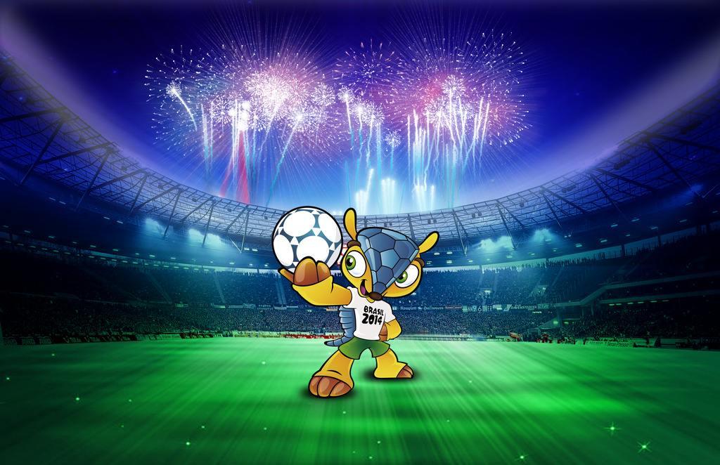 """世界杯的最帅主帅:""""特兰加雄狮狮王""""阿利乌·西塞了解一下"""