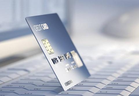 信用卡临时额度怎么申请?信用卡临时额度申请需要什么条件?