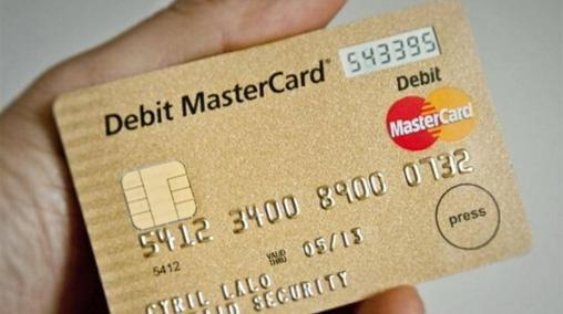 信用卡的卡号怎么查询?招商银行信用卡卡号忘记了怎么查询?