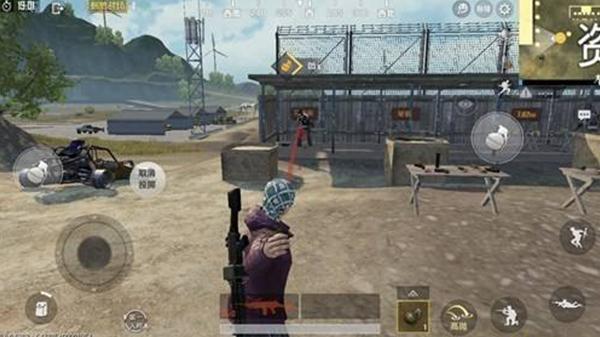绝地求生刺激战场现在玩家更注重什么介绍?