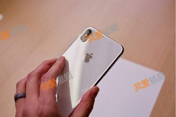 iPhonexs港版价格多少?什么时候出?和国行有什么区别吗?