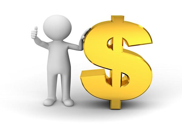 小额贷款公司贷款的条件?小额贷款公司需要什么条件?最新消息
