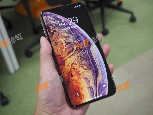 苹果5G手机上线时间、价格[多图]