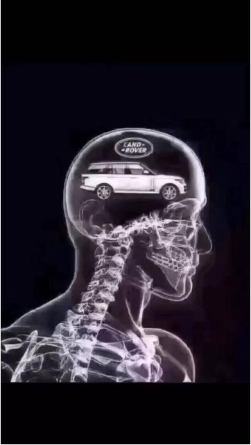 抖音CT高清图片是什么  很火的CT高清图片共享