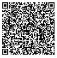 百度知道每天免费答题得现金红包怎么参与_活动地址|玩法介绍[多图]