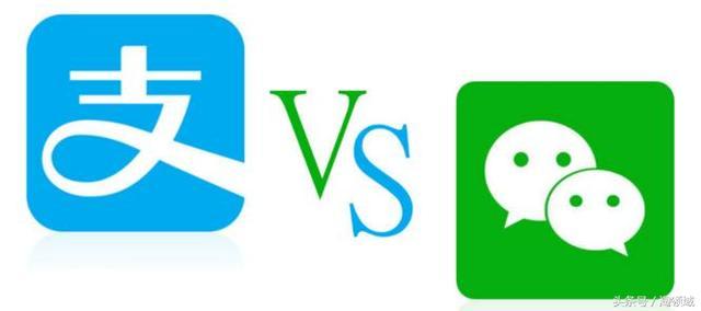 开发微信小程序好还是支付宝小程序好?开发微信小程序支付宝小程序哪个好?