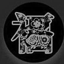 2019肯德基福字图片-肯德基全国线下门店定制福字高清图分享[多图]