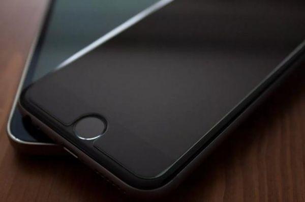 用手机如何拍出大片既视感?3款顶级手机摄影推荐