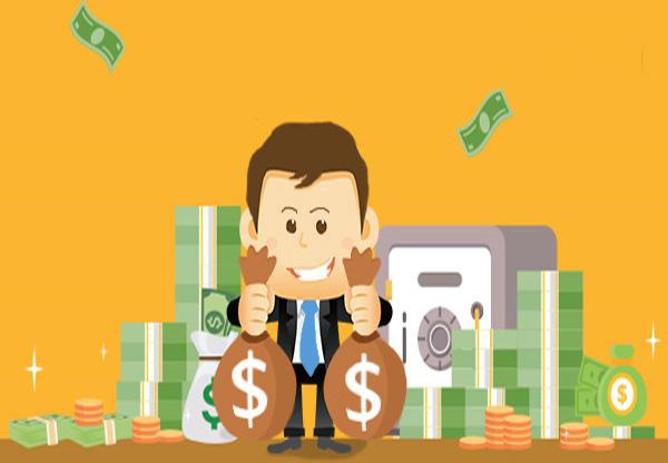 信用社贷款利息是多少?信用社贷款利息攻略推荐介绍!