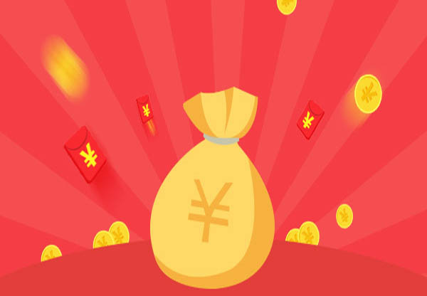保单贷款需要查征信吗?保单贷款攻略推荐介绍!