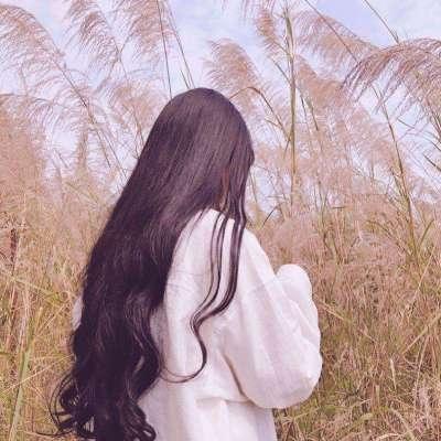 2019 00后个性情侣头像分享  最新00后个性微信情侣头像大全介绍