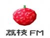 荔枝fm怎么配音赚钱 荔枝fm配音赚钱方法