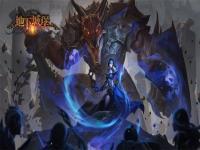 地下城堡2遗迹8怪物属性及打法技巧分享