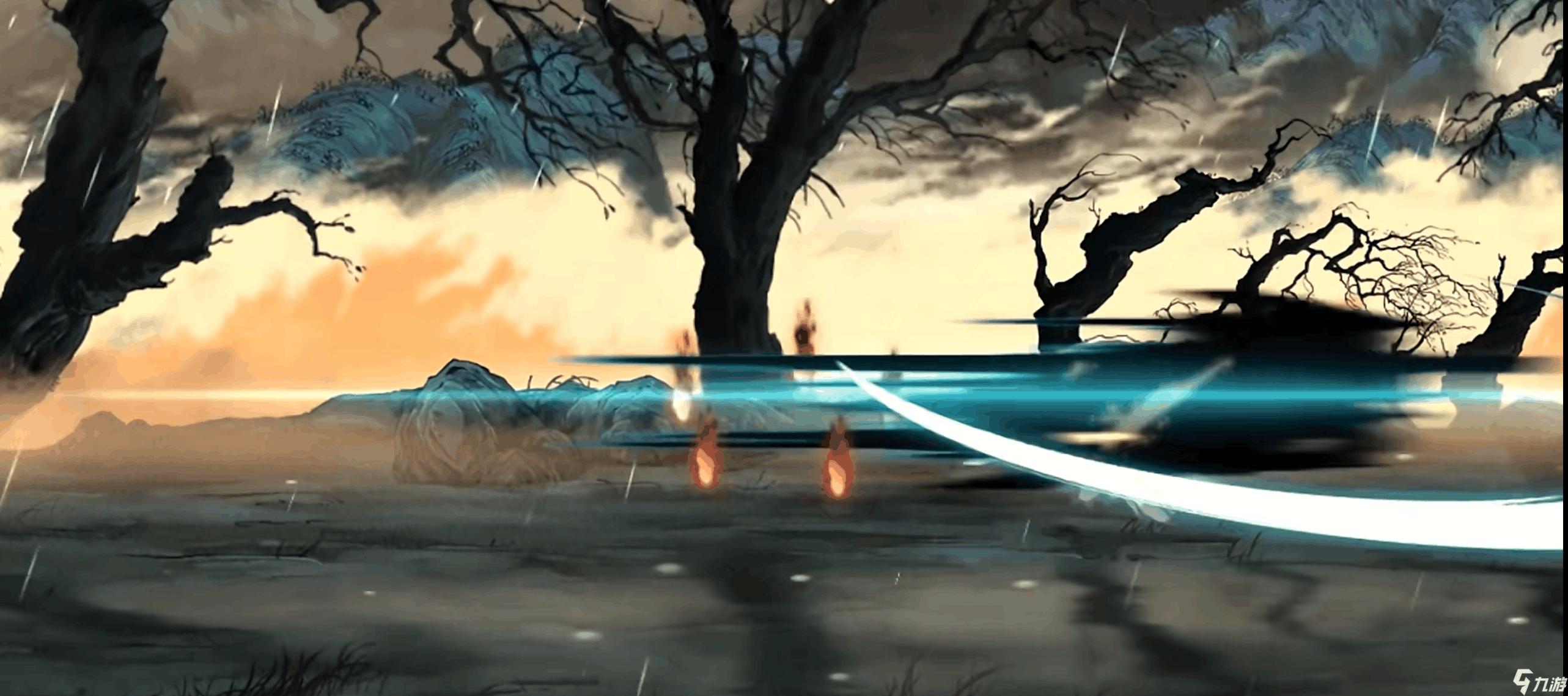影之刃3刷图最强职业 玩家刷图技巧一览