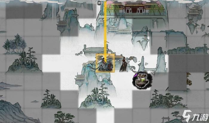 鬼谷八荒丹魔在哪 丹魔刷新位置介绍一览