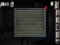 密室逃脱绝境系列9无人医院第18关怎么过 密室逃脱绝境系列9无人医院第18关攻略