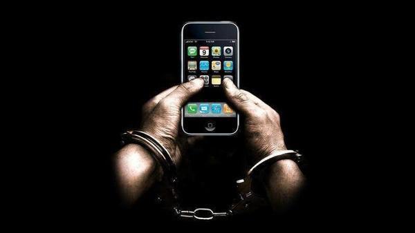 iPhone史诗级永久越狱工具Checkm8下载,iPhone永久越狱工具实用教程