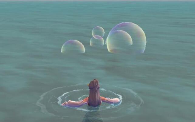 创造与魔法氤氲之息怎么获得 创造与魔法氤氲之息获得方法