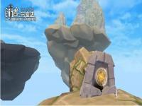 创造与魔法空岛遗迹攻略 空岛遗迹副本怎么通关