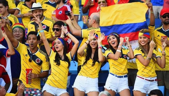 2026世界杯在哪里举办?花落北美三国