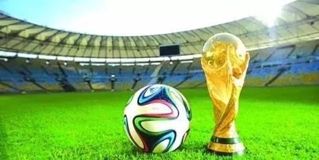 2018俄罗斯世界杯小组赛摩洛哥vs伊朗全场视频回放在线观看