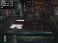 gta5虎鲸潜艇购买方法和位置介绍